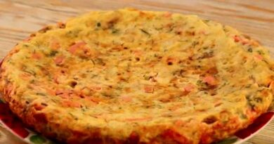 Пицца: рецепт приготовления пиццы в духовке в домашних условиях